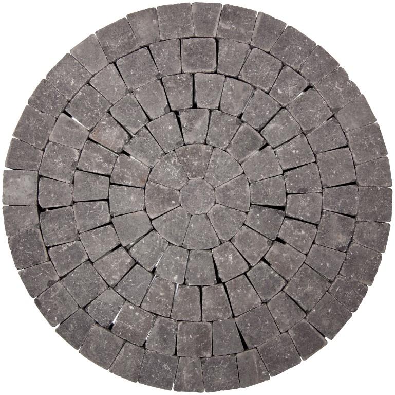 Tumbelton Cirkel 230