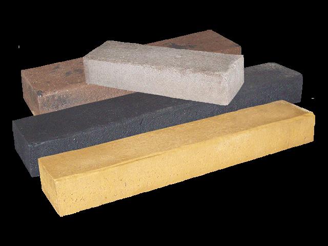betonbielzen