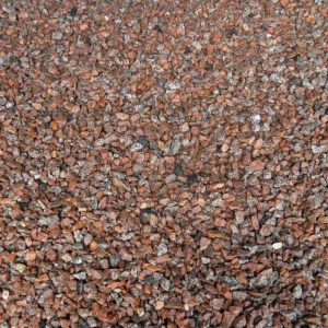 graniet split